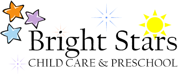 Bright Stars Child Care and Preschool